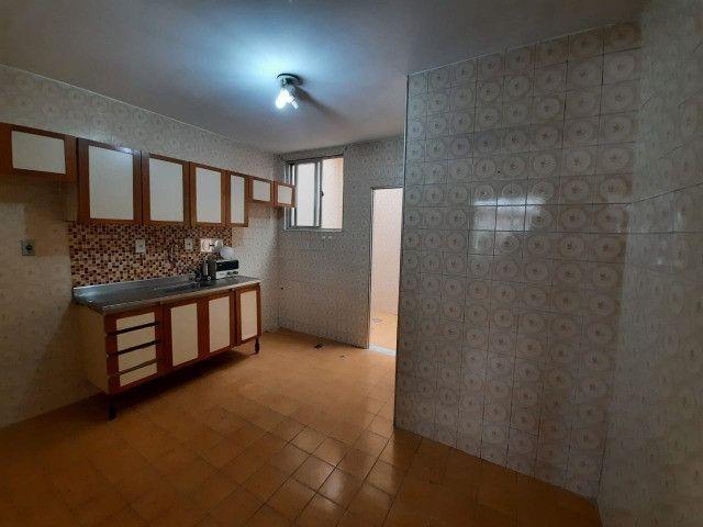 Casa Duplex em condomínio no centro da Portuguesa! - Foto 15