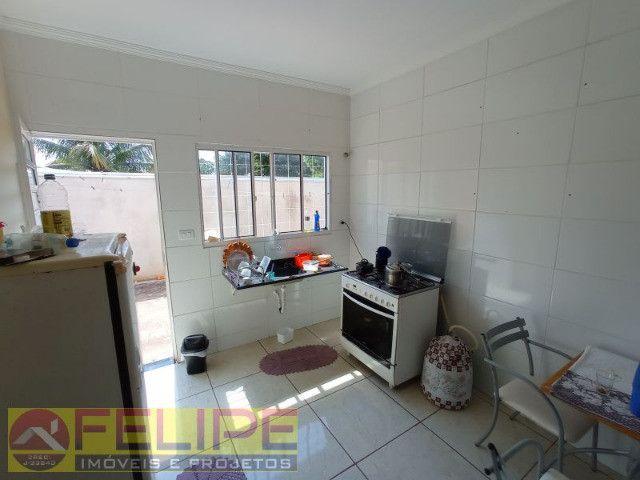 Otima Casa à Venda, no Jardim Brilhante, Ourinhos/SP !!!!! - Foto 9