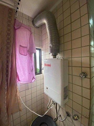 Recife - Apartamento Padrão - Graças - Foto 2