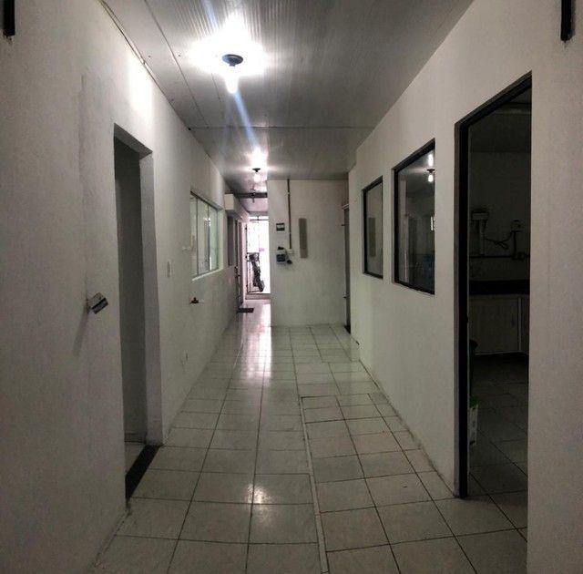 Casa para alugar com 5 dormitórios em Cidade nova, Manaus cod:CA0193 - Foto 10