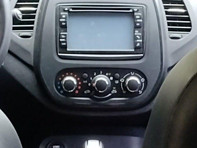 Renault Captur  2019 - Foto 8