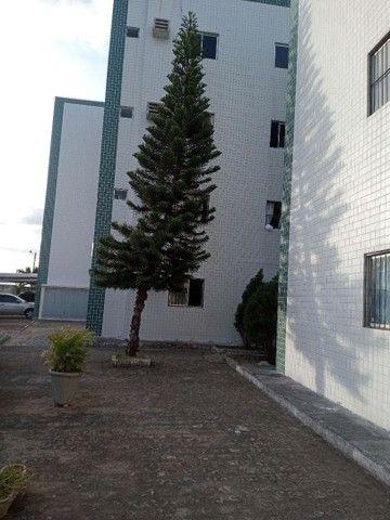Excelente apartamento 3 quartos - Cristo Redentor - Foto 2