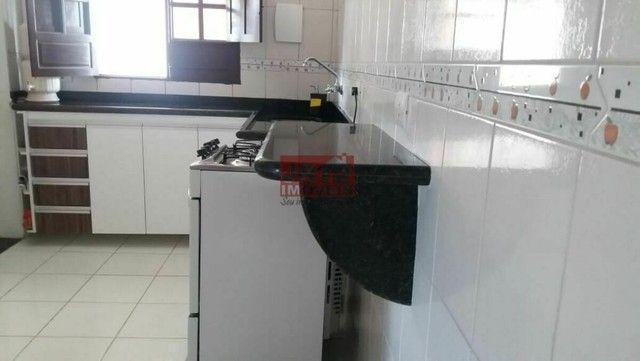 Casa à venda no bairro Cruzeiro - Gravatá/PE - Foto 14