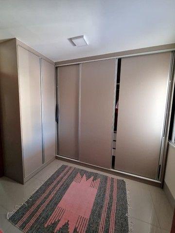 Condomínio Esmeralda Casa toda Reformada com Energia Solar - Foto 9