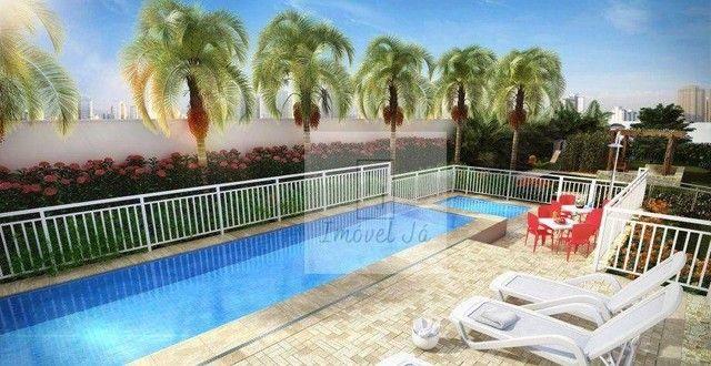 Oportunidade Apartamento no Belém - Foto 8