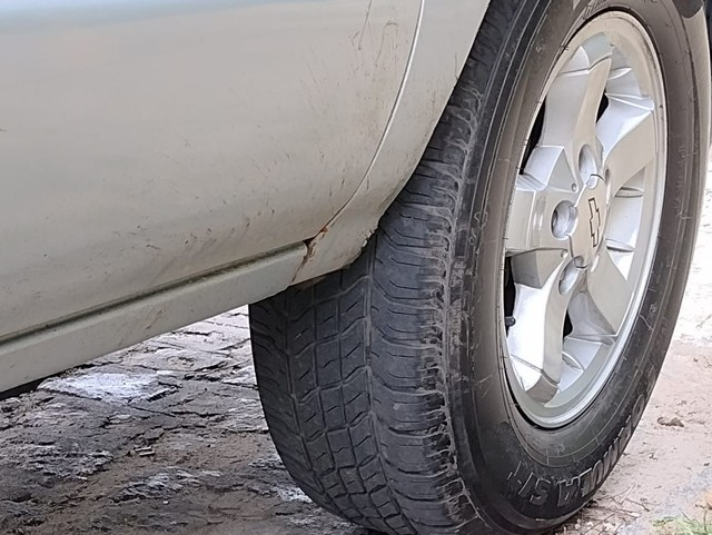 Blazer, S-10, gasolina e gás natural, aceita trocar carro menor valor - Foto 3