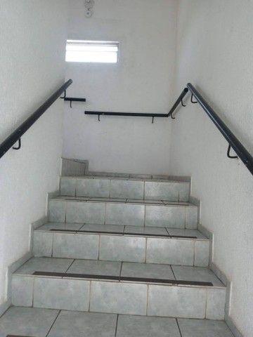 Excelente apartamento 3 quartos - Cristo Redentor - Foto 15