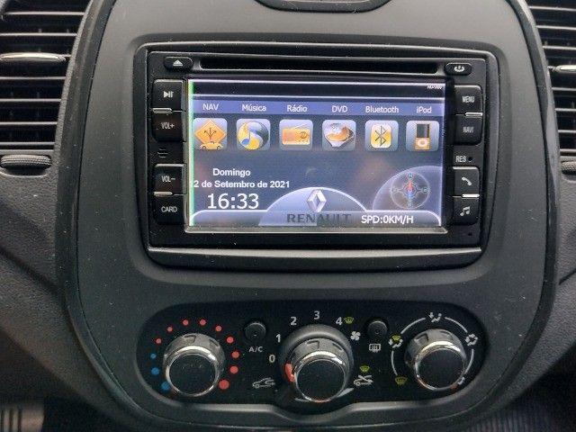 Renault Captur  2019 - Foto 11