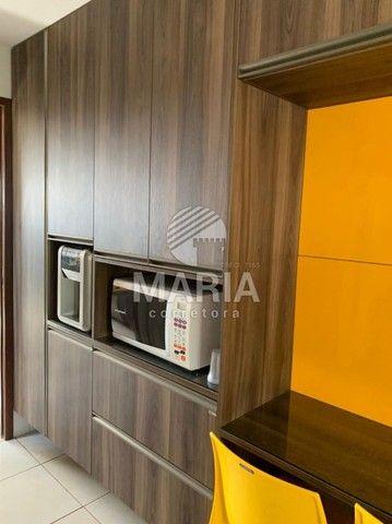 Casa à venda dentro de condomínio em Gravatá/PE! código:4067 - Foto 11
