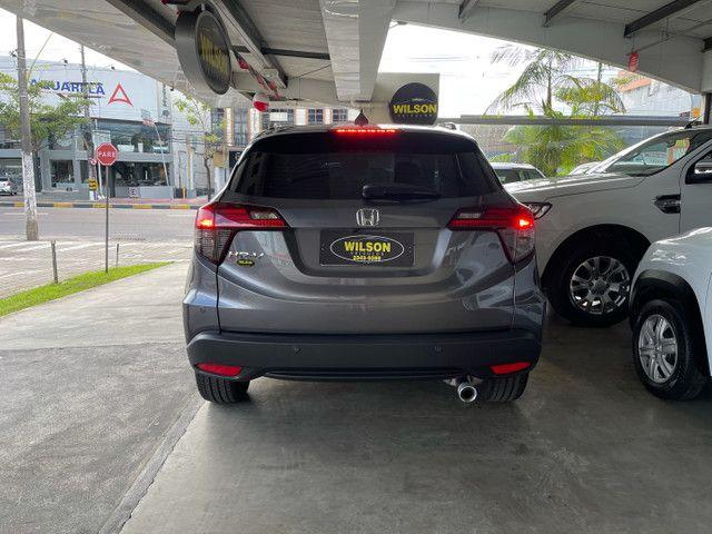 Honda HR-V EX. - Foto 4