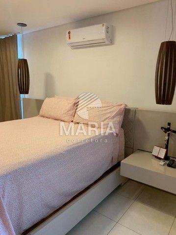 Casa à venda dentro de condomínio em Gravatá/PE! código:4067 - Foto 19