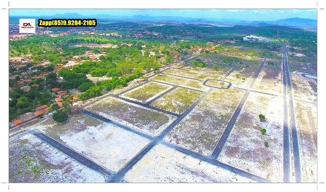 Loteamento Terras Horizonte - Venha investir !!! - Foto 16