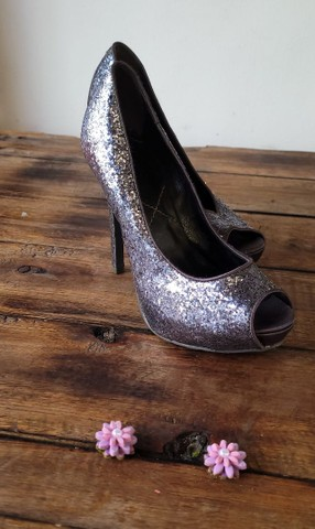 Sapatos Datelli - Foto 2