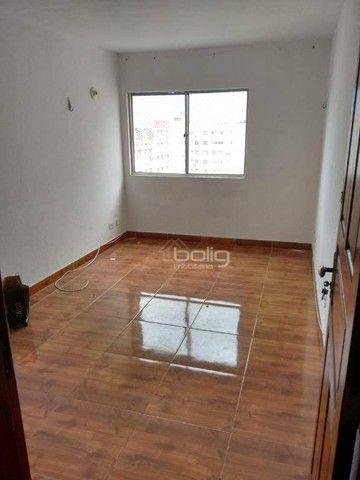 Apartamento Todo Reformado Colubandê - Foto 6