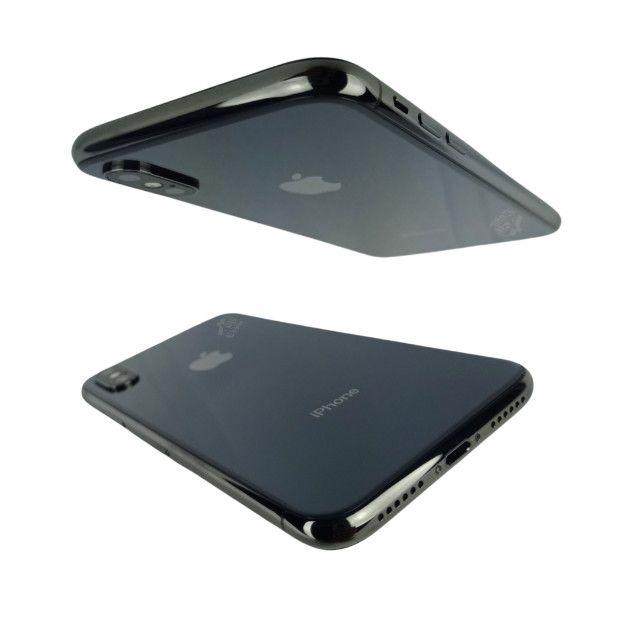Iphone X 256gb - Preto | Vitrine | Garantia de 180 dias diretamente conosco - Foto 2