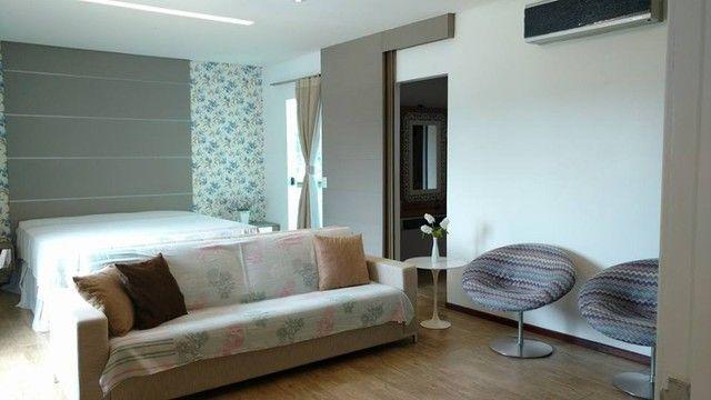 Casa em Condomínio com 5 quartos - Ref. GM-0104 - Foto 20