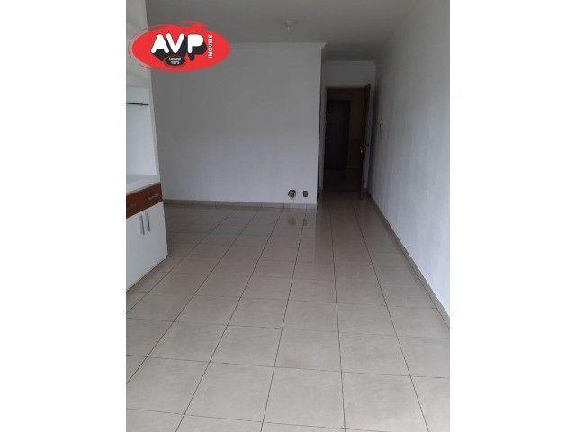Apartamento locação, 3 dormitórios, 1 suite, em Indaiatuba - Foto 3