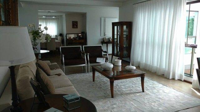 Casa em Condomínio com 5 quartos - Ref. GM-0104 - Foto 12