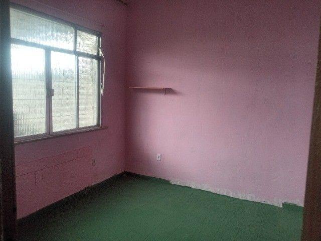 Aluga-se uma Casa de frente em Realengo. - Foto 2