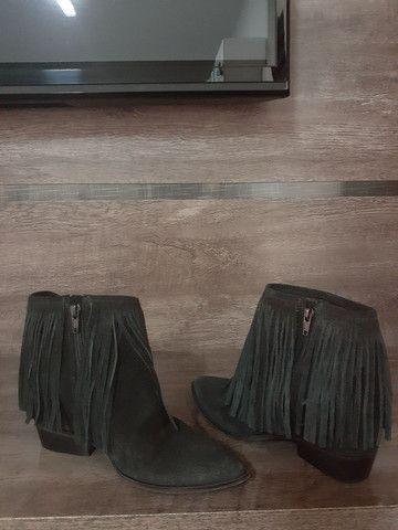 sapatos de marca - Foto 4