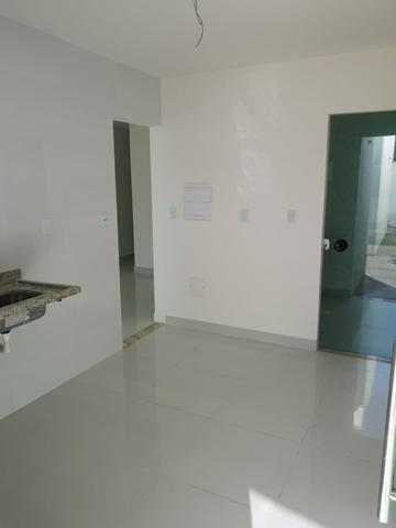 Venha morar no bairro Vetor de crescimento SIM Casa de 3/4csuite - Foto 9