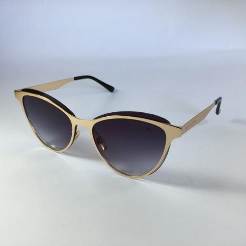 82b1dee456eb9 Óculos de sol Marc Jacobs - Bijouterias, relógios e acessórios ...