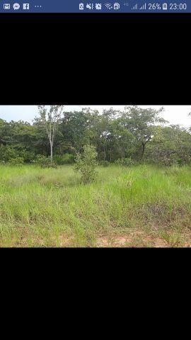 4f3574852b81d Terreno em Santo Antônio do leverger - Terrenos, sítios e fazendas ...