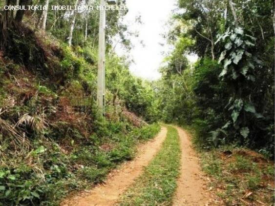 Terreno para venda em teresópolis, albuquerque - Foto 4