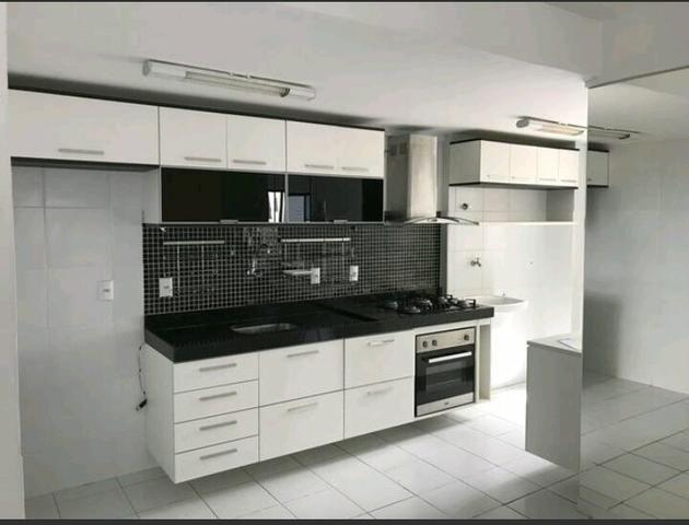 Apartamento no Pinheiro/Farol