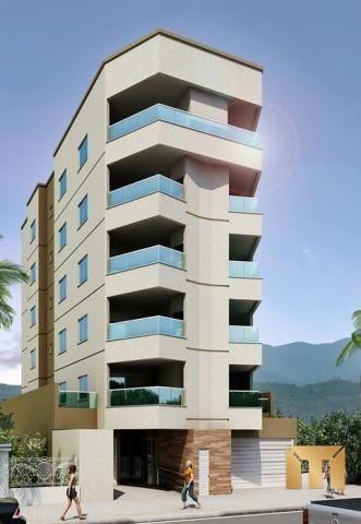 Apartamento, Morretes, Itapema-SC