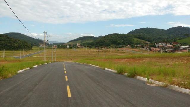 Terreno No Rio Branco - Foto 2