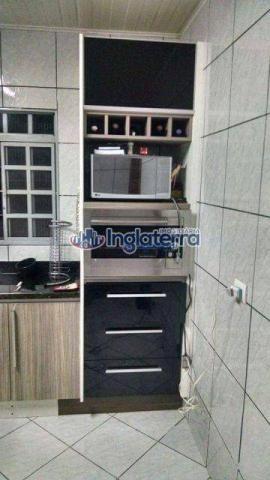 Casa à venda, 100 m² por R$ 230.000,00 - Parque das Indústrias - Londrina/PR - Foto 9