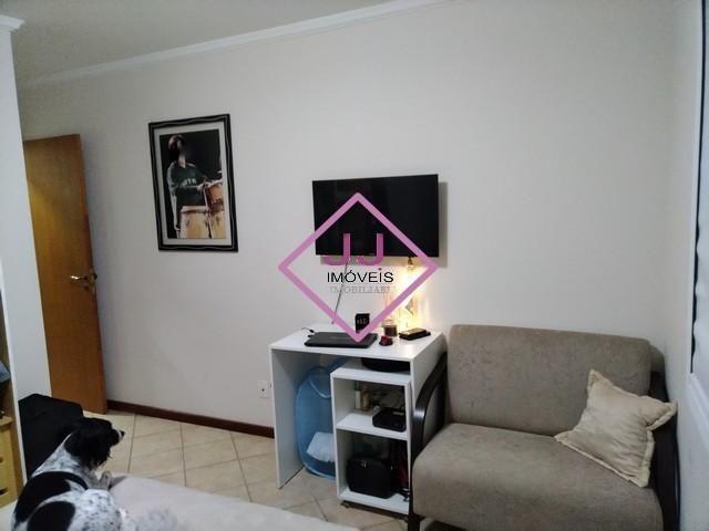 Apartamento à venda com 2 dormitórios em Ingleses do rio vermelho, Florianopolis cod:2533 - Foto 10