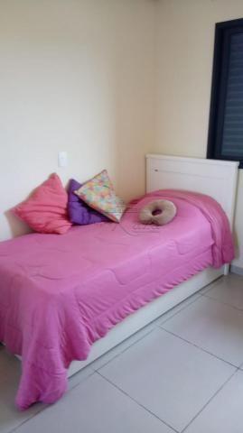 Apartamento à venda com 3 dormitórios cod:V29274UR - Foto 20