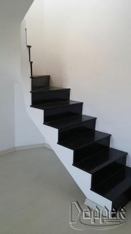 Apartamento à venda com 4 dormitórios em Vila rosa, Novo hamburgo cod:12108 - Foto 11