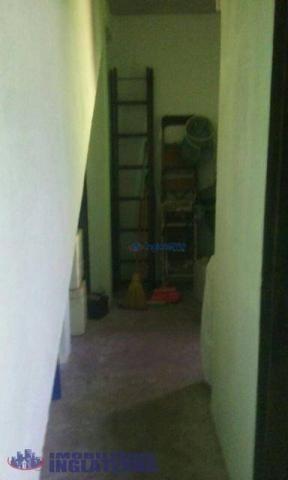 Casa à venda, 145 m² por R$ 267.000,00 - Jardim Alto do Cafezal - Londrina/PR - Foto 19