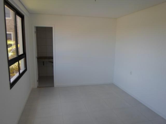 Apartamento à venda, 4 quartos, 2 vagas, benfica - fortaleza/ce - Foto 15