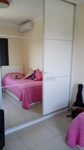 Apartamento à venda com 3 dormitórios cod:V29274UR - Foto 12