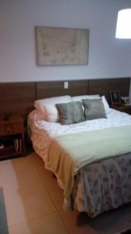 Apartamento à venda com 3 dormitórios cod:V29274UR - Foto 2