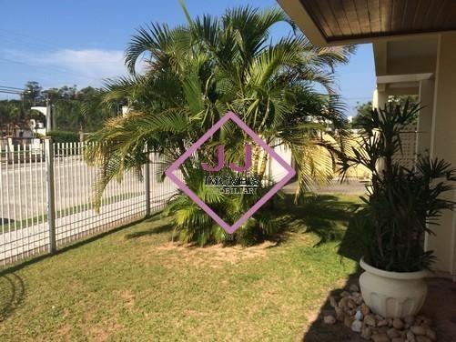 Apartamento à venda com 2 dormitórios em Ingleses do rio vermelho, Florianopolis cod:2533 - Foto 3