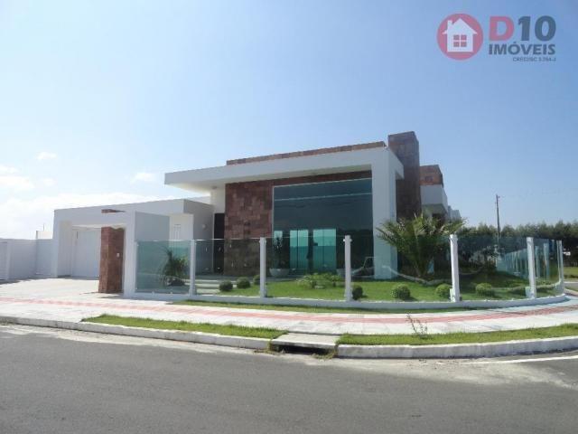 Terreno à venda, 440 m² - residencial açores - araranguá/sc - Foto 4