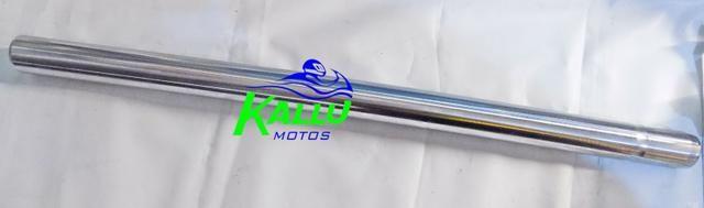 Tubo interno canela xtz 150 crosser kallu motos