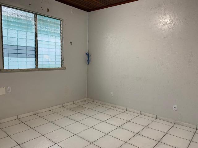 Aluga-se está Casa no Bairro Centro (Próximo ao Senac) R$ 2.500 - Foto 6