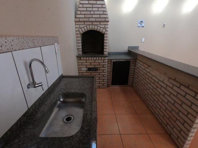 Vende-se Casa Nova Itumbiara - Foto 7