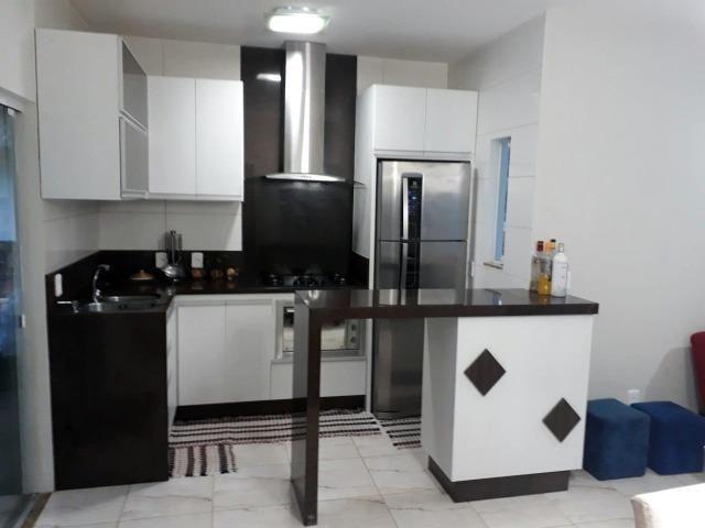 Belíssima casa á venda no Rio Bonito - Foto 3