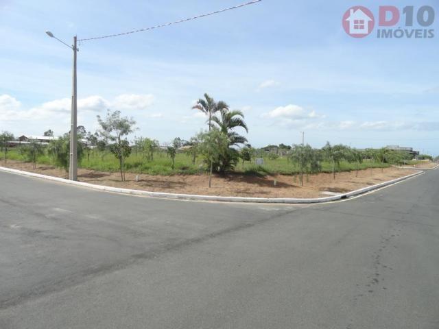 Terreno à venda, 440 m² - residencial açores - araranguá/sc - Foto 12