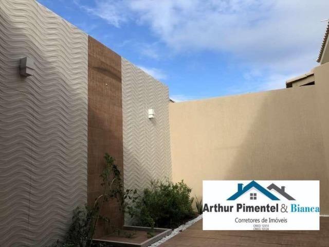 Casa 3 Suítes Stella Maris Condomínio Fechado Toda Reformada Excelente localização - Foto 9