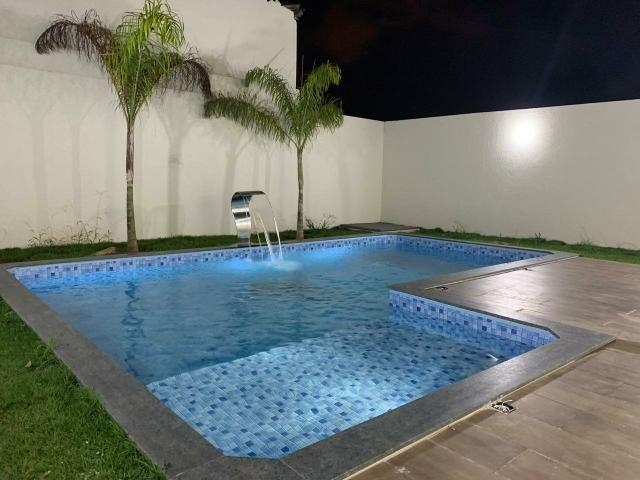 Vicente Pires, alto padrão $900mil - Foto 16