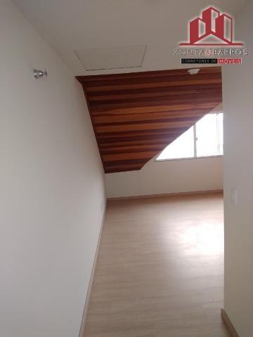 Casa à venda com 3 dormitórios em Gralha azul, Fazenda rio grande cod:SB00001 - Foto 20