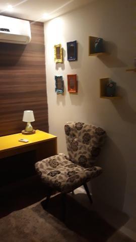 Sala linda Psicologia e coaching - Foto 8